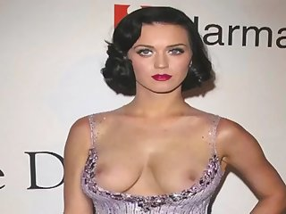 katy perry uncovered in hd!
