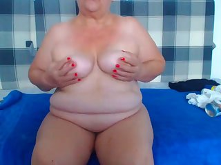 webcam chat en vivo gratis conteacherbarbara