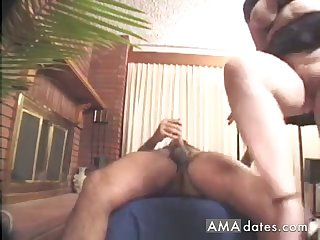 cfnm bbw wife rides her costs