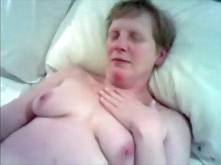 uk wife with 12inch vib